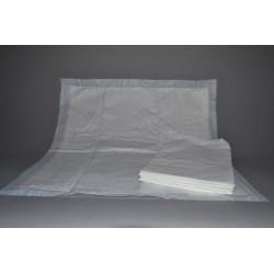 Podložka inkontinenční 60x60cm/30ks   STERI•DRY