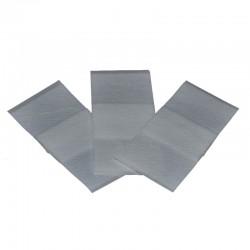 Náplast s polštářkem 8x4cm/10ks  STERI•TAPE