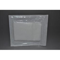 Rouška perforovaná 45x60cm  STERI•PROTECT