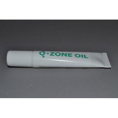 O*ZONE OIL   10ml tubička