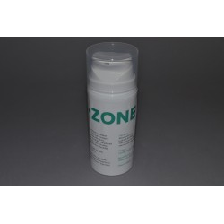 O*ZONE OIL  100 ml airless dávkovač