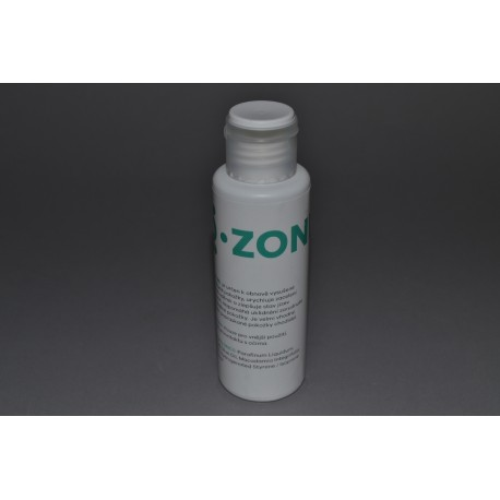 O*ZONE OIL  100 ml lahvička