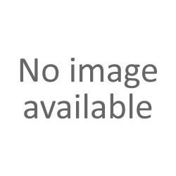 Náplast STERI•PORE 5x7cm/2ks