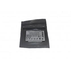 Mastný tyl 5x5cm/3ks STERI•COVER