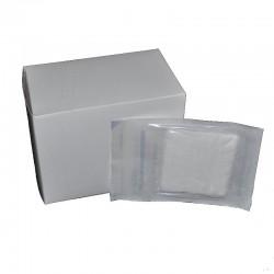 Kompres krabička 7,5x7,5cm/25x2ks